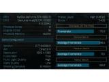 엔비디아 메인스트림 튜링 VGA, 지포스 GTX 1660Ti 성능 유출
