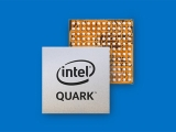 인텔 IoT 및 웨어러블 노렸던 쿼크 SoC 단종 계획 발표