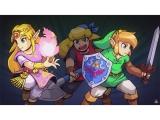닌텐도 온라인으로 스위치용 인디(Indie) 게임 18개 소개, 올해 말 출시 예정