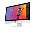 애플, 9세대 코어와 라데온 프로 베가 탑재한 신형 iMac 출시