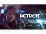 PS4 게임 '디트로이트: 비컴 휴먼', 올해 에픽게임즈 스토어에 PC 버전 출시