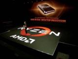 AMD 3세대 라이젠 대응, ASUS와 ASRcok의 X570 칩셋 메인보드 리스트 확인