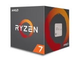 AMD 3세대 라이젠 출시 앞두고 2세대 모델들 가격 인하 관측