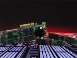 SK하이닉스, 차세대 기업용 SSD 표준 ZNS SSD 업계 최초 시연
