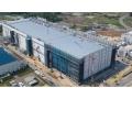도시바 메모리와 WD, 일본 기타카미 제조공장 건설 공동투자 합의