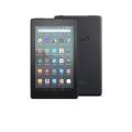 아마존, 프로세서-스토리지 향상시킨 올뉴 파이어7 태블릿 출시