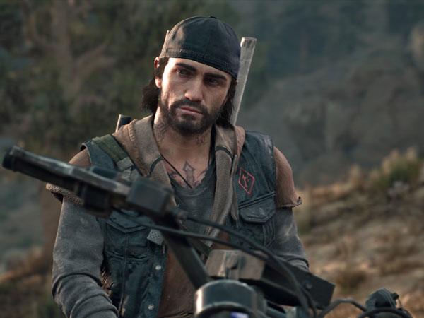 새롭진 않으나 익숙한 편안함, PS4 독점작 데이즈 곤(Days Gone)