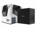 인텔 제온 및 엔비디아 쿼드로 탑재 ZOTAC ZBOX Q 시리즈 미니 크리에이터 PC 출시