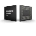 삼성전자 12Gb LPDDR5 모바일 D램 세계 최초 양산, 내년 갤럭시S11에 들어가나