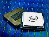 컴팔, 인텔 14nm CPU 공급 부족 2020년 초까지 이어질 것