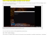 구글 프로젝트 제로, XP 이후 윈도우 CTF 프로토콜 보안 취약점 경고