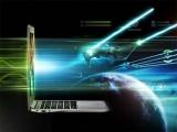 엔비디아 게임 스트리밍 서비스 지포스 나우, 안드로이드 전반 확대 계획