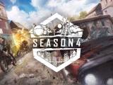 배틀그라운드, 10월 초 엑스박스 원과 PS4간 크로스 플레이 공식 지원 계획
