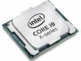 인텔 차세대 코어 X 시리즈 모델명은 10000번대, PCIe 3.0 48Lane 지원?