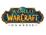 블리자드, WoW 오리지널 개발자들의 개발 뒷이야기 담긴 영상 공개