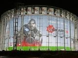 기어스 5, 현세대 Xbox 게임 가운데 가장 높은 출시 성적 달성