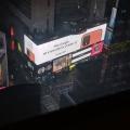 픽셀4 발표 잊지마세요, 구글 뉴욕 타임 스퀘어에 광고 올려