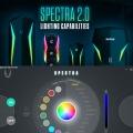 조텍, RGB 유틸리티 SPECTRA 2.0 버전 제공
