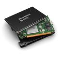 삼성전자, 혁신적인 소프트웨어 기술 적용한 PCIe Gen4 SSD 출시