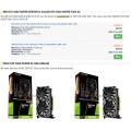 NVIDIA, 지포스 GTX 1660 SUPER 실제 제품 포착