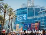 블리즈컨 2019, 새로 공개된 신작 게임들과 함께 하다.