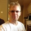 세계적인 프로그래머 존 카맥, 앞으로 인공지능 연구에 매진할 계획