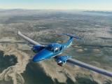 MS 플라이트 시뮬레이터, 새로운 예고편과 제휴한 항공사 목록 공개