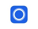 코타나 모바일 앱, 2020년 1월 31일 미국 제외한 다른 지역에서 지원 종료