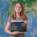 구글 어스, 랜드마크에 사용자가 원하는 정보 추가하는 제작 도구 공개