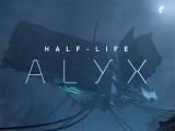 밸브, 2020년 3월에 VR 게임 하프라이프 알릭스 출시