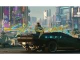 사이버펑크 2077, 더 위쳐 3보다 방대하고 유기적인 보조 퀘스트 제공한다