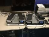 소니 PS5, 게임 개발자용 모델 사진 유출
