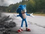 소닉 실사영화, 5백만 달러 미만으로 캐릭터 디자인 변신 성공