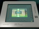 AMD 라데온 RX 5300M 지원, RSAE 19.12.1 드라이버 배포