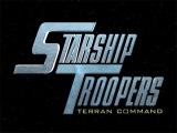 SF 명작 스타쉽 트루퍼스, 2020년 실시간 전략 시뮬레이션 게임 출시