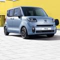기아자동차, 상품성 강화한 2020년형 레이 출시