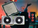 공식 가격 인하로 매력 업, 코어 i7-9700KF의 게임 성능은?