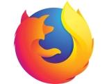 불필요 정보 수집 AVAST 확장 기능 4종, 파이어폭스서 차단