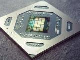 AMD 라데온 RX 5300M은 GTX 1650보다 최대 30% 이상의 성능?