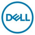 델 CFO, 인텔 CPU 공급 이슈 2020년 하반기까지 지속 전망