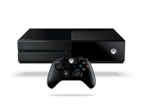 마이크로소프트, 차세대 Xbox도 ODD 제외한 모델 준비하나