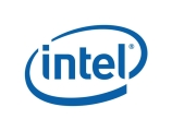 인텔, 인도에 생활속 엑사스케일 구현을 위한 디자인 엔지니어링 센터 개소