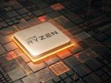 AMD Zen4 라이젠 2021년 정상 출시 가능성 높다? TSMC 5nm 수율 50% 돌파