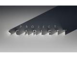Xbox 사업부 대표, 프로젝트 스칼렛 실물로 직접 게임해보았다고 주장