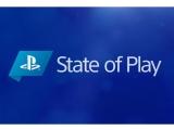 SIE, 12월 10일 스테이트 오브 플레이 통해 플레이스테이션 신작 정보 공개