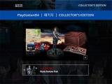 바이오 하자드 RE3 콜렉터즈 에디션 출시 예정, RE2는 새로운 체험판 공개