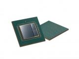 삼성전자, 바이두와 14나노 공정 기반 AI 칩 쿤룬 개발 및 생산 협력