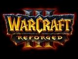 블리자드, 워크래프트 3 리포지드 2020년 1월 29일 출시