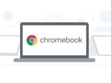 구글 크롬 OS, 업데이트로 잠금 화면 오디오 조정과 앱 관리 기능 개선