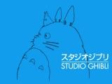 스튜디오 지브리 애니메이션, 북미 온라인 마켓에서 디지털 버전 판매 개시